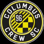 Columbus Crew CS