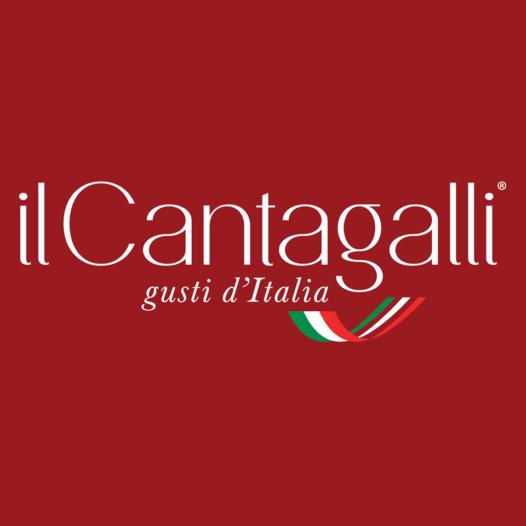 CANTAGALLI