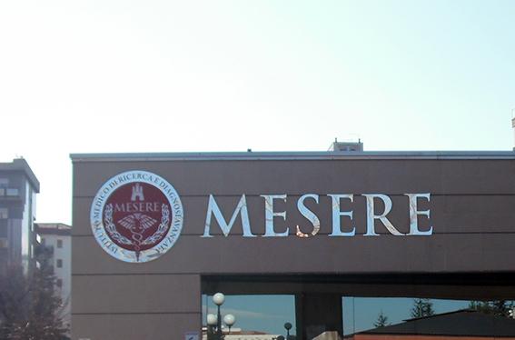 MESERE