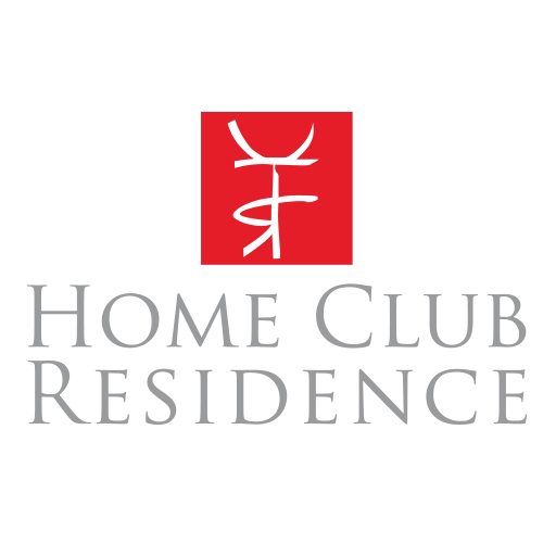 HOME CLUB RESIDENCE